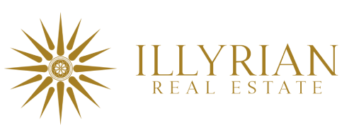 Illyrian Real Estate